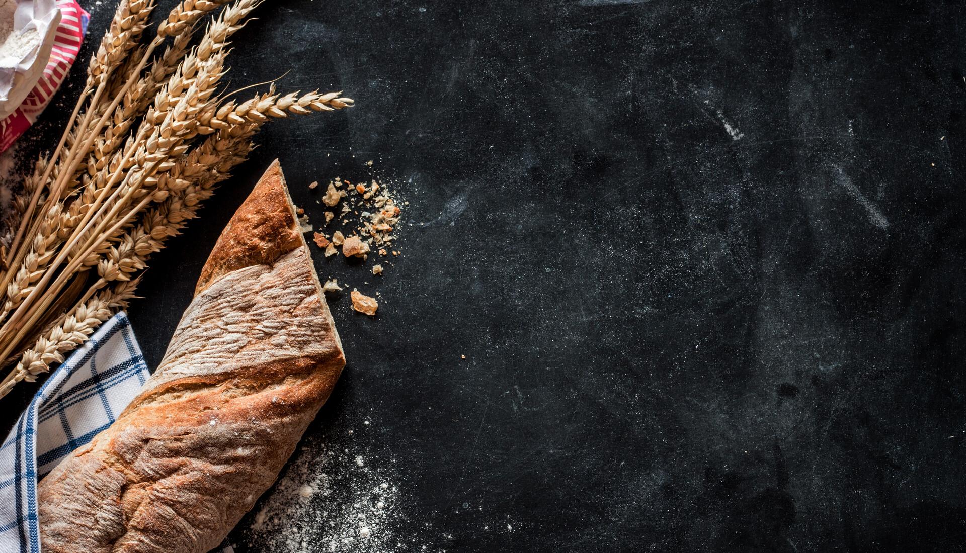 Orkla Foods Professional